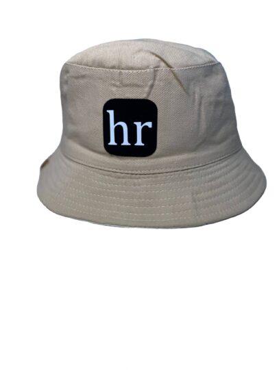 hr – buckets beige